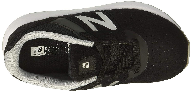 Chaussures KL24V1Y gar/çon New Balance