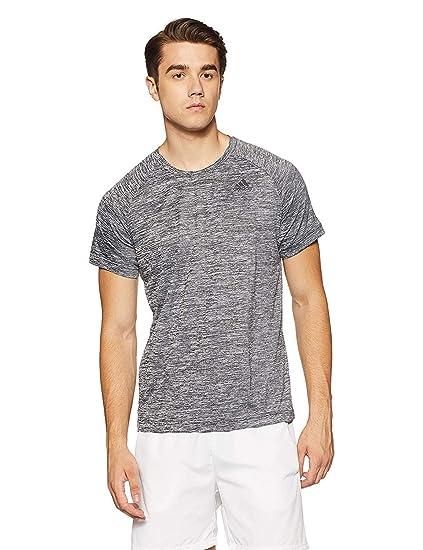 adidas D2m tee HT Camiseta 56e0e8194196d