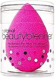 Beauty Blender Beauty Sponge (Color May Vary)