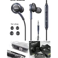 Akg Earphones for Samsung s10 original tune by akg