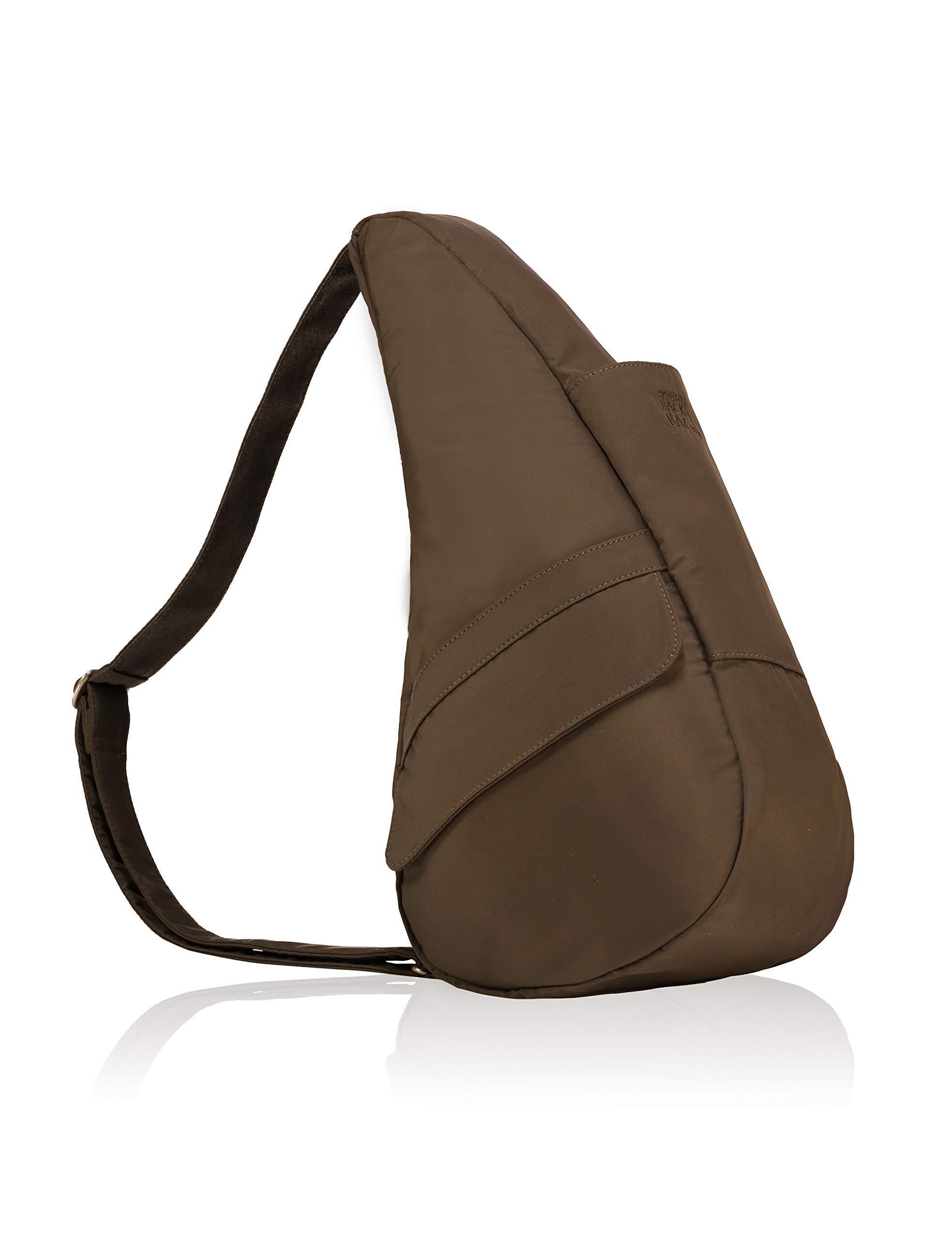 AmeriBag X-Small Microfiber Healthy Back Bag