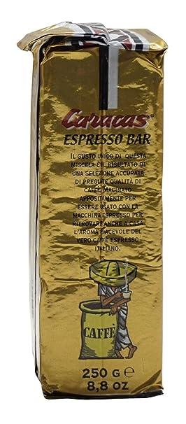 Amazon.com : Caffè Corsini: