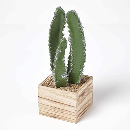 Cactus Cierge Artificiel -123 cm