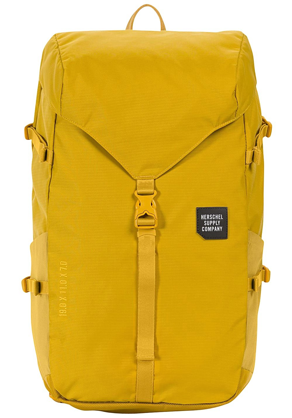 Herschel Supply Company Barlow Large 31,5L