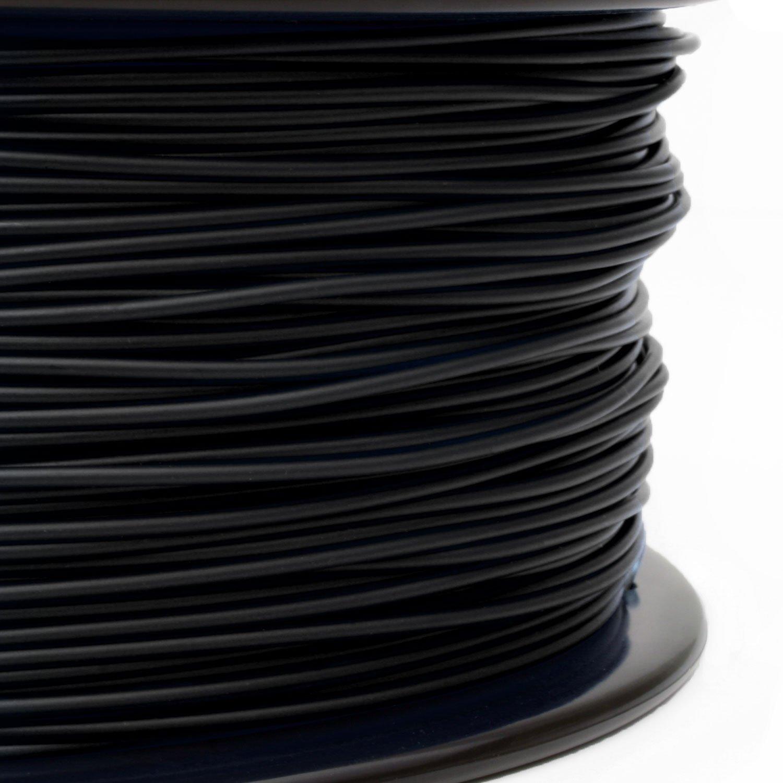 Gizmo Dorks Nylon filamento 1 kg/para impresoras 3d (: Amazon.es ...