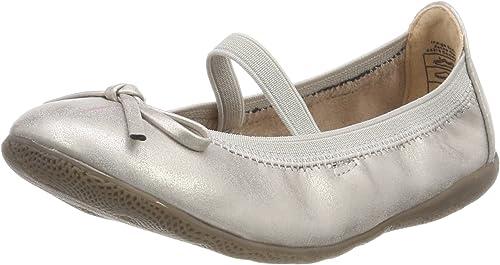 Indigo Schuhe Mädchen 422 227 Geschlossene Ballerinas