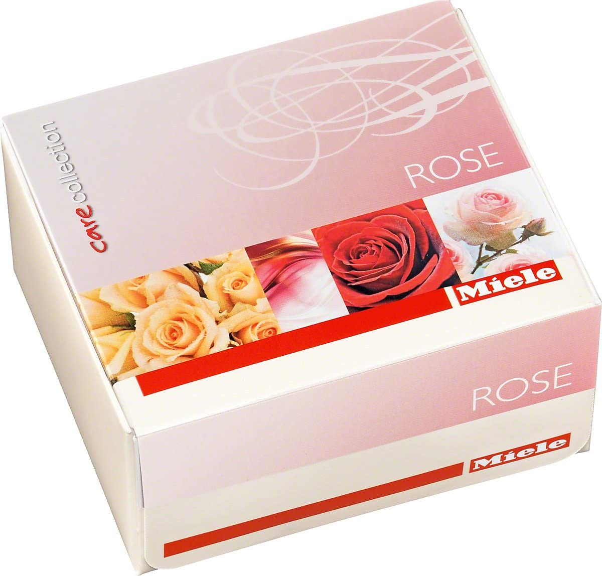 Miele FA R 151 L - Accesorio de hogar (Secadora, Rosa