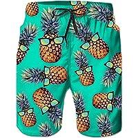 Pantalones cortos de otras marcas