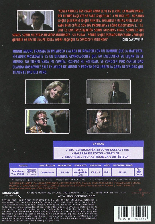 Jan Maxwell,Kerry Berry Brogan Sex movies Simonetta Stefanelli,James Redmond (born 1971)