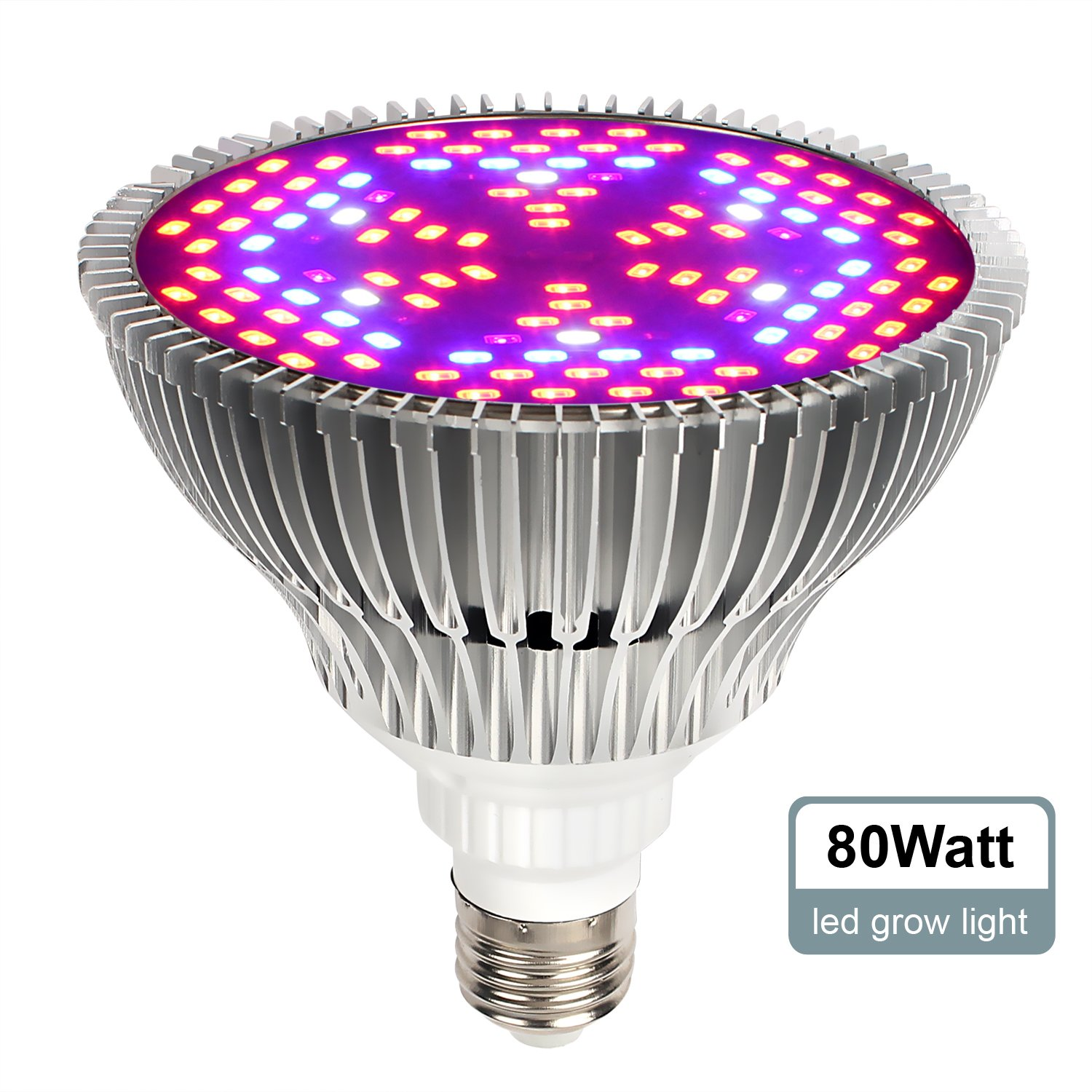 indoor frontpage light vintage hydroponics perfect for seedling spectrum growing best or high bulb yield grow full lights products plants led collections