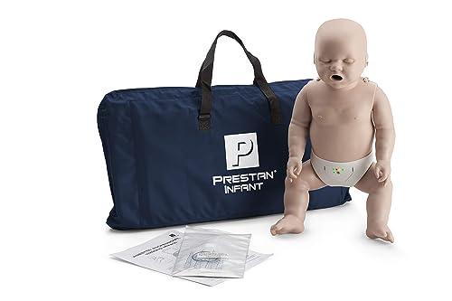 Prestan Infant