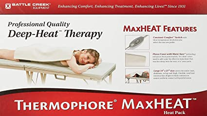 Health and Household Care OTC Medications Treatments Pain Relievers Hot Cold Therapies Heating Pads Heats Fast|Cleanse Easily|Moist heat|Heats fast|Cleans easily|Moist heat|Heats fast|Cleans easily