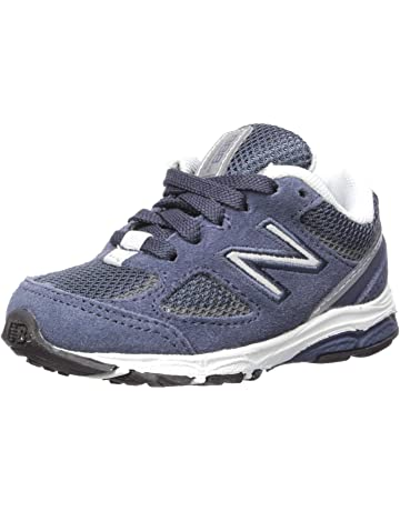a41c007ea New Balance Kids' 888v2 Running Shoe