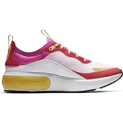 Nike WMNS Air Max Dia: : Schuhe & Handtaschen