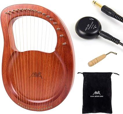 harp replacement program 2020