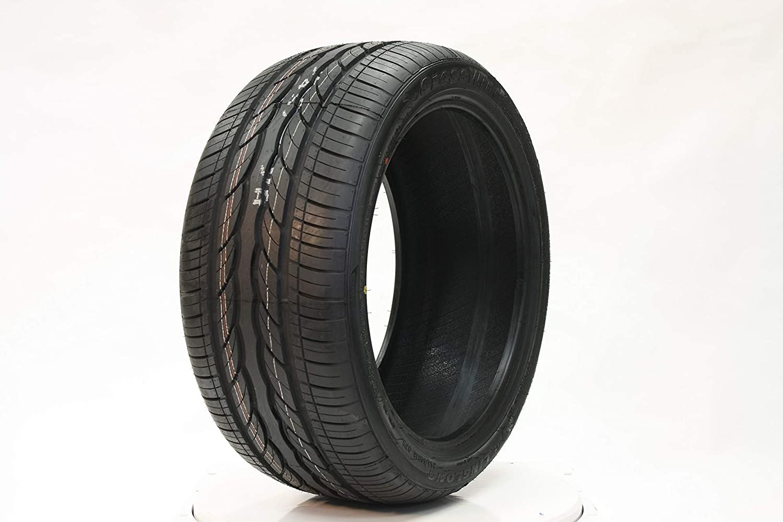 Linglong Crosswind Tires >> Amazon Com Linglong Crosswind All Season Radial Tire 215