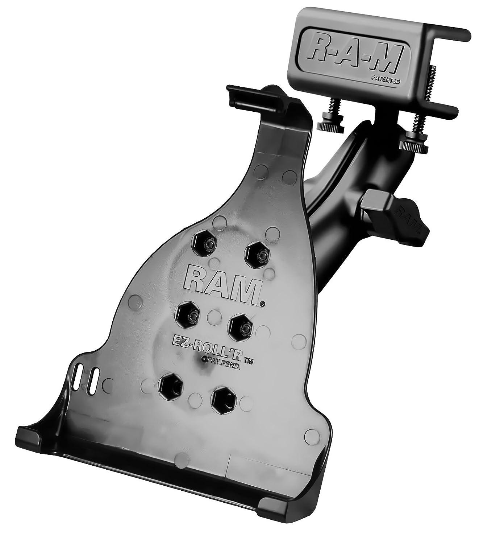 Ram-b-177-ga38u Blendschutz Klemme Halterung Passt Für Garmin GPSMAP 695 & 696