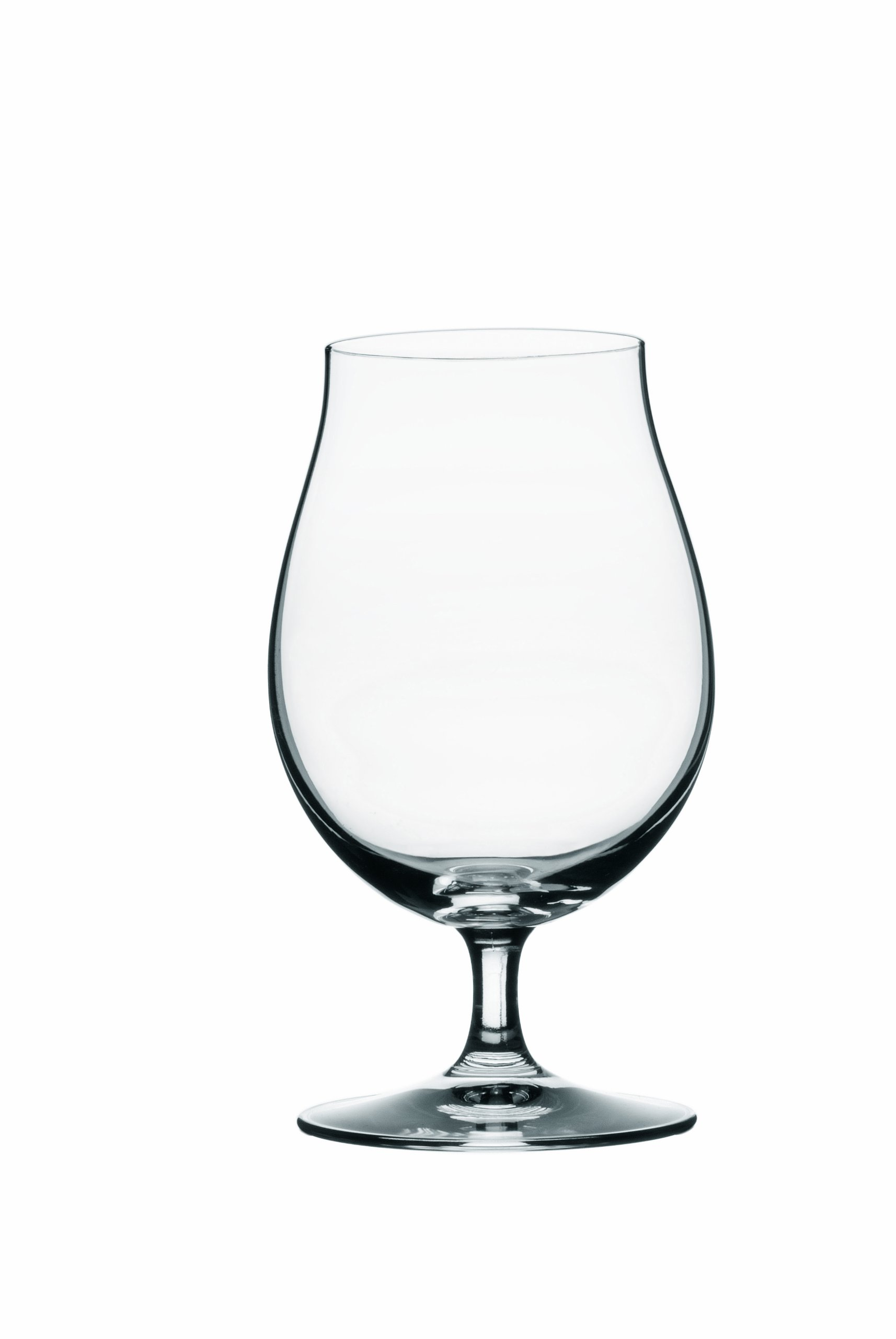 Spiegelau - Tulip Classics Beer Glasses - (Set of 4, 15.5 oz.) by Spiegelau (Image #1)