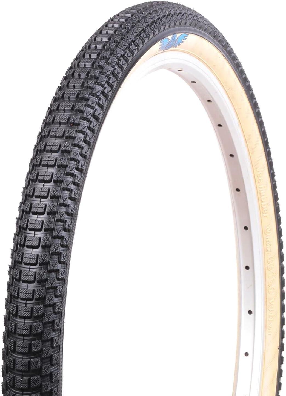 """SE Racing SE Bikes 24/"""" Cub Tire 24 BLACK"""