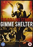 The Rolling Stones - Gimme Shelter [Import italien]