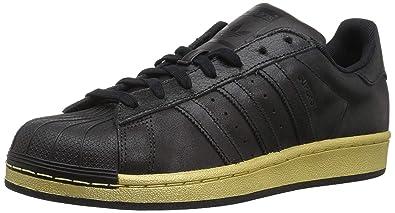 Adidas OriginalsBB2245 - Superstar Homme,