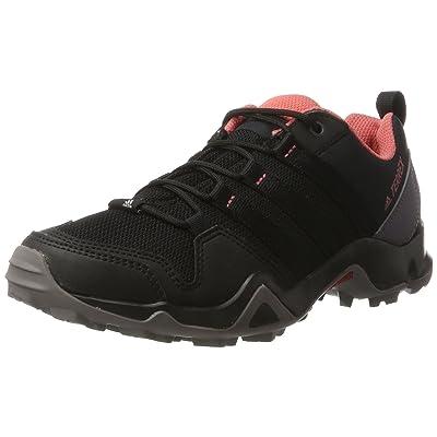 Amazon.com | adidas Outdoor Women's AX2R Hiking Shoe | Tennis & Racquet Sports
