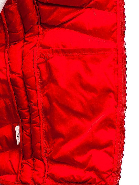 BOLF Herren Weste Weste Weste Bodywarmer Steppweste Funktionsweste Outdoor Freizeit Sport Style Modellauswahl 4D4 B07Q73JF4B Westen Vielfalt a99e47