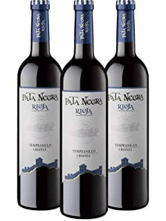Don Simon Sangría Premium - Pack de 6 Botellas x 750 ml: Amazon.es: Alimentación y bebidas