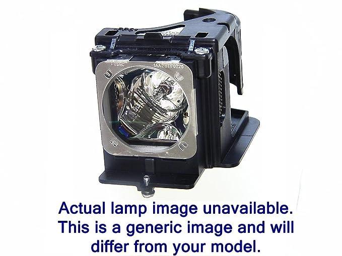 LG AJ-LAH2 220W UHP lámpara de proyección: Amazon.es: Electrónica