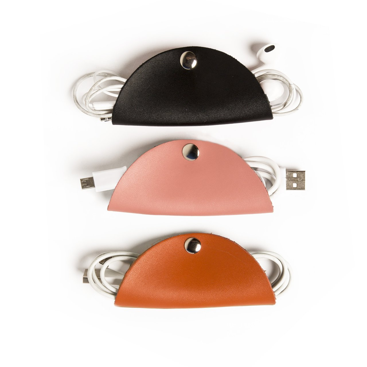 Brouk & Co Cord Taco Trio