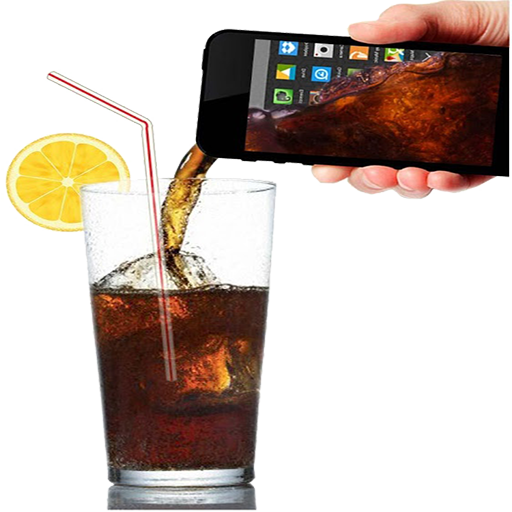 Cocktail Drinks Prank (Drink Any)