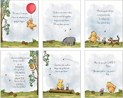 Baby Winnie The Pooh Decorations  from images-na.ssl-images-amazon.com