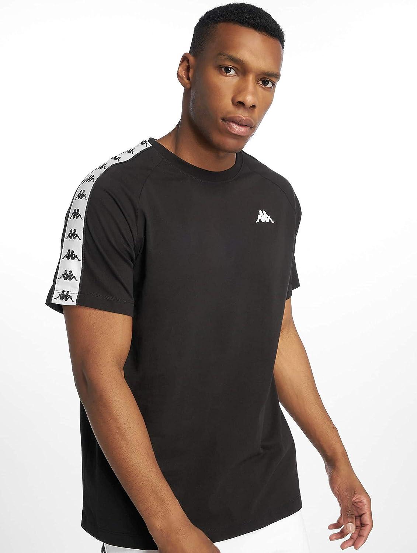 BOSPHORUS Kappa Ernesto T-Shirt bosphorus 305081-357 !!es m/Ä/™skie T-Shirt
