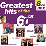 Greatest Hits Of The 60s
