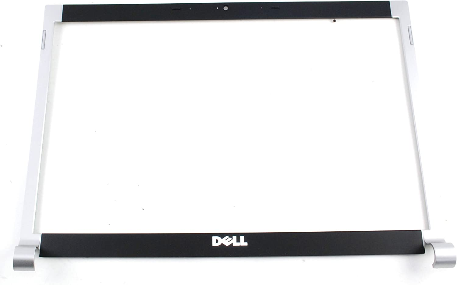 HT898 - New Dell XPS M1530 15.4