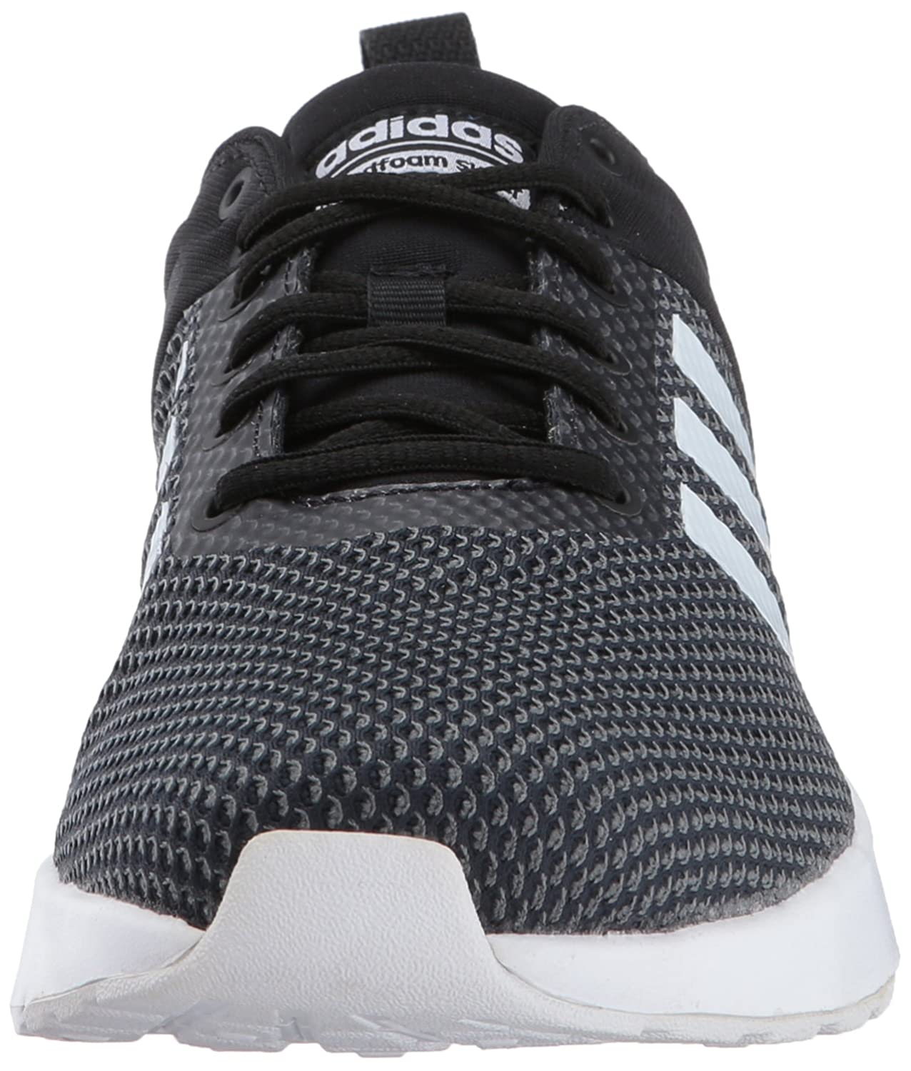 adidas NEO Men s CF Super Racer Running-Shoes