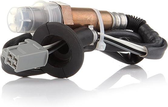 Denso Upstream O2 Oxygen Sensor for Pontiac Vibe 1.8L L4 2003 OBDII Direct sh