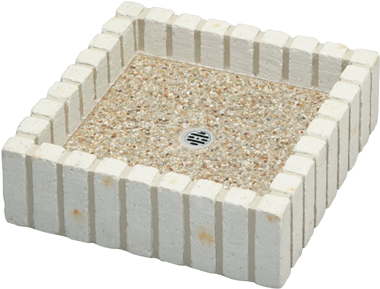 ガーデンパン ネオキャスティ ネオキャスティパン オフホワイト B00RG8426M 21730 オフホワイト オフホワイト