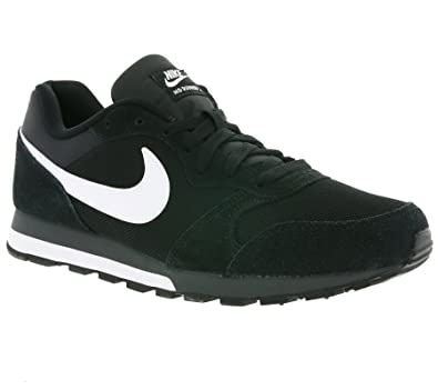 Baskets Basses Nike Md Runner 2 9LlTXzkX