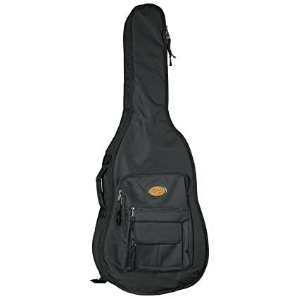 Amazon.com: Superior c-262 trailpak II clásica/guitarra ...