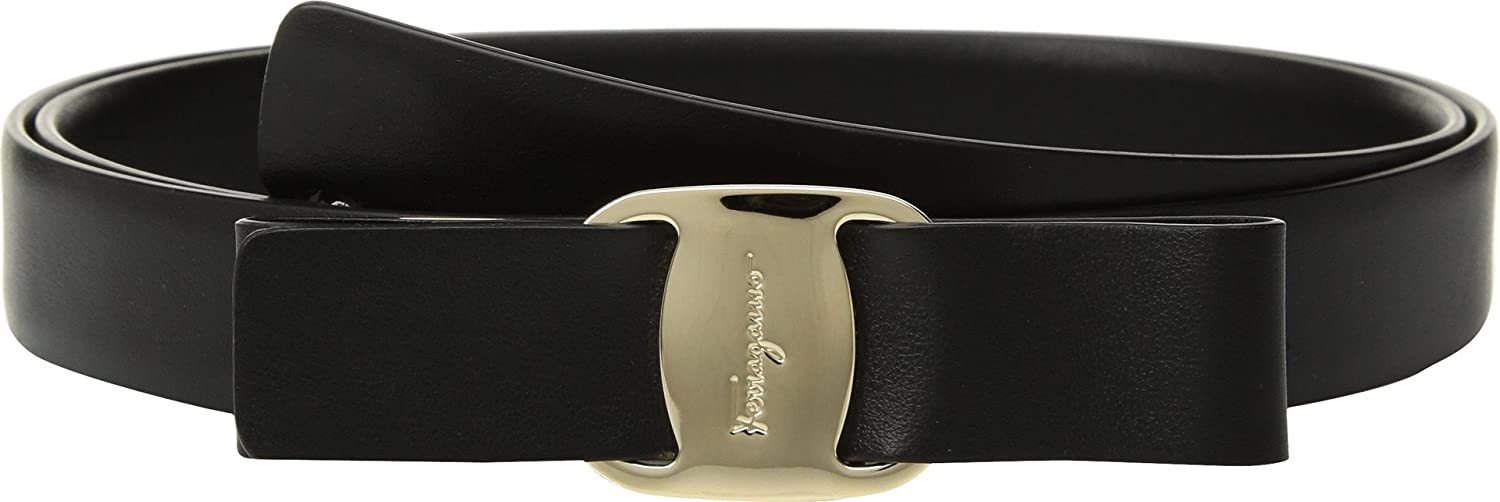 Salvatore Ferragamo ACCESSORY レディース US サイズ: 95 (38