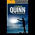 Quinn & The Vanishing Bride (Liam Quinn Mysteries Book 4)