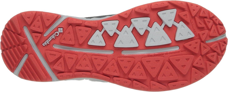Columbia Mens Ventslip Water Shoe
