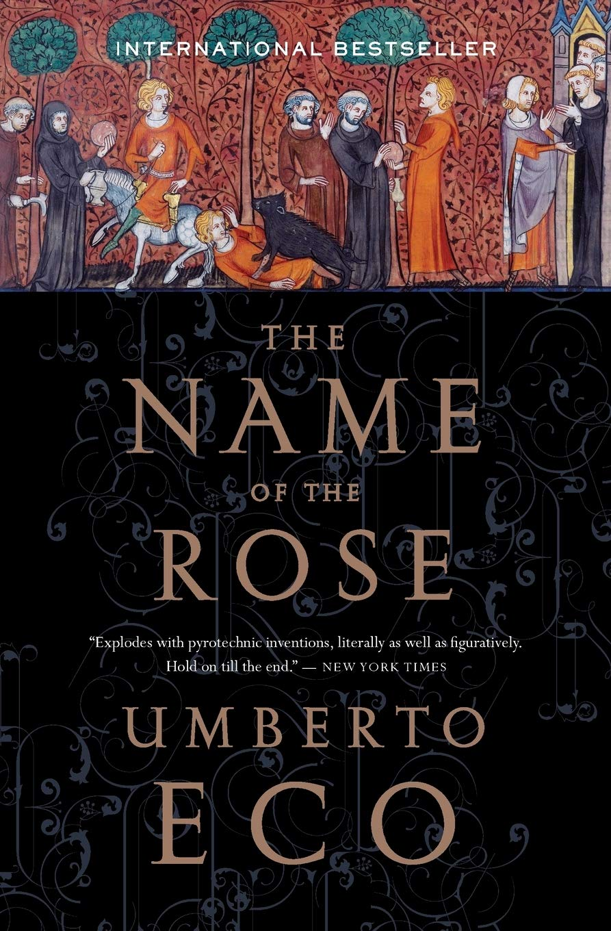 Image result for name of the rose