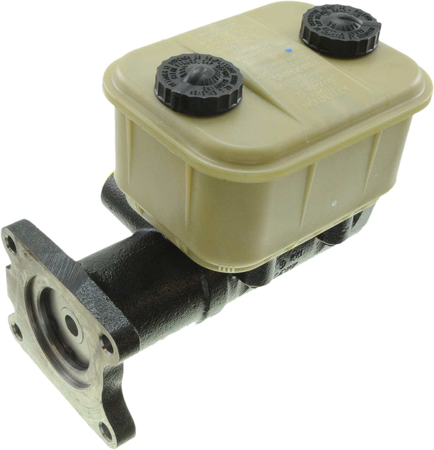 Dorman M39522 Brake Master Cylinder for Select International Models