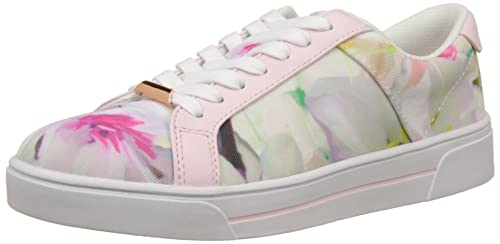 ec5da172db47a9 Ted Baker Women s Eyewo Trainers  Amazon.co.uk  Shoes   Bags