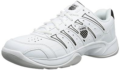 K-SWISS Schuhe GRANCOURT II G: sneakers Free Running Tennis Schuhe 3yk1uRMxt