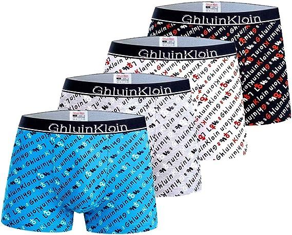 Team Turbo sous-vêtements Caleçon Garçon 7 Paires Brève PK 2T//3T 4 Toddler Dreamworks