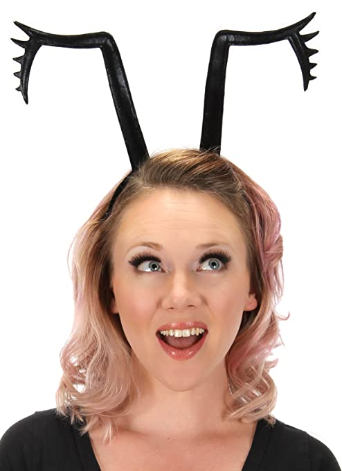 Review elope Bendable Bug Antennae