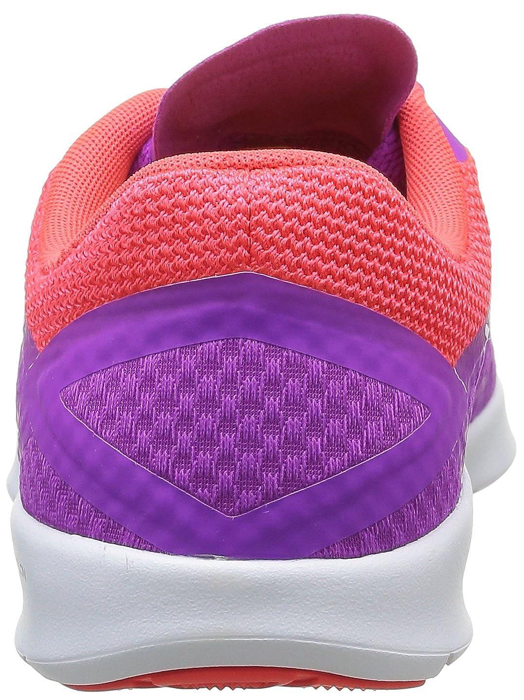 Nike Damen Lunar Lunar Lunar Lux Tr Turnschuhe 8f7d57